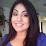 Elizabeth Rios's profile photo