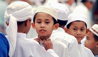 Ajaibnya Pendidikan Sekolah Yayasan Islam Kelantan