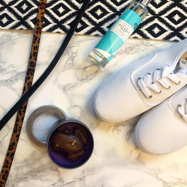 london-lifestyle-blog-harry-potter-primark-haul