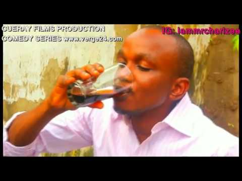 hqdefault COMEDY VIDEO: Cueray Films Production - Episode 1 (swap it)