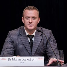 Automotive logistics China (Dr Martin Lockstrom ) 20160421-8148.jpg