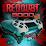 redoubt9000's profile photo