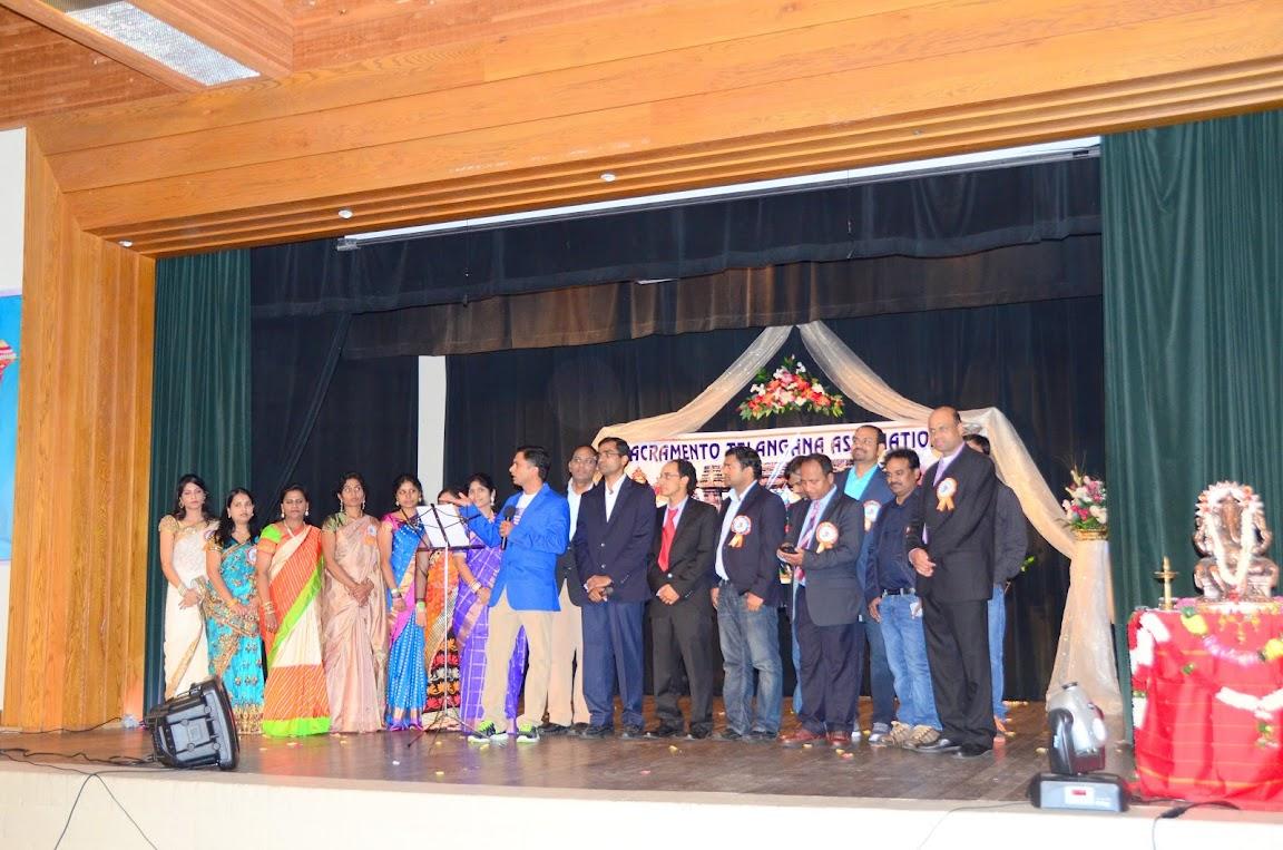 Telangana Formation Day 2015 (1st Anniversary) - STA - Part 3 - DSC_2863.JPG