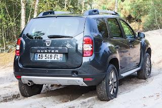 Dacia-Duster-2014-04