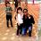 saurabh singh's profile photo