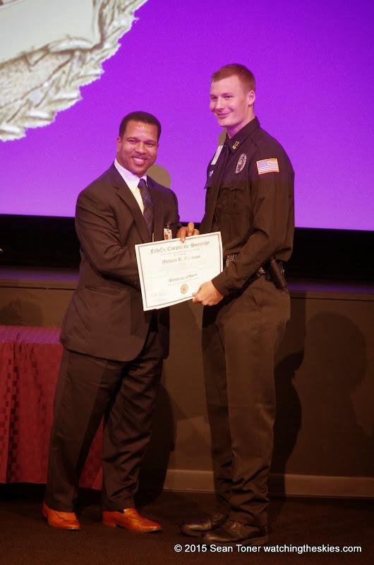 06-17-14 Elliots Graduation - IMGP1451.JPG