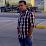 Amin Ullah's profile photo