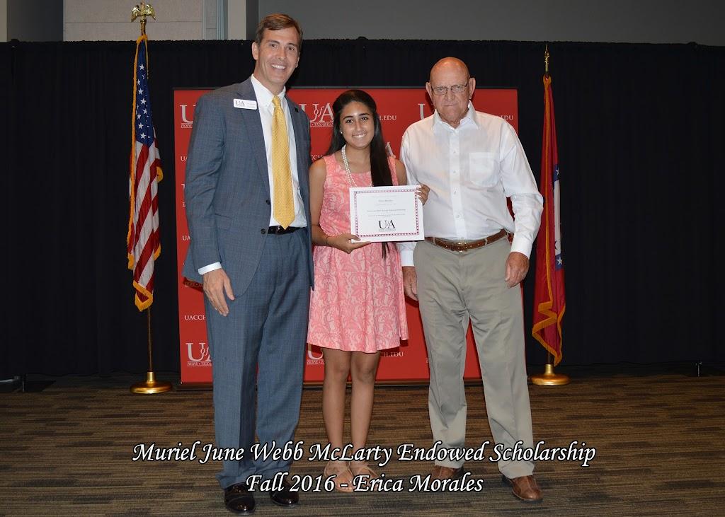 Fall 2016 Scholarship Ceremony - Muriel%2BJune%2BWebb%2BMcLarty%2B-%2BErica%2BMorales.jpg