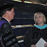 UACCH Graduation 2012 - DSC_0122.JPG