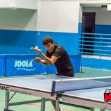 June 30, 2015 Tafel Tennis Juni Ranking 2015 - ping%2BpongRanking%2BJuni%2B2015-7.jpg