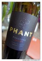phant-pinotage-reserve-2014