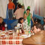 Prolegomenos2008_014.jpg