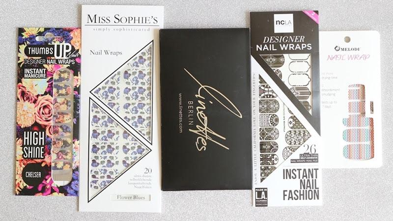Nail-Wraps-Vergleich-Review-Erfahrungen-2