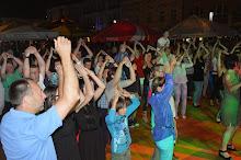 Stadtfest Herzogenburg 2014_ (217)