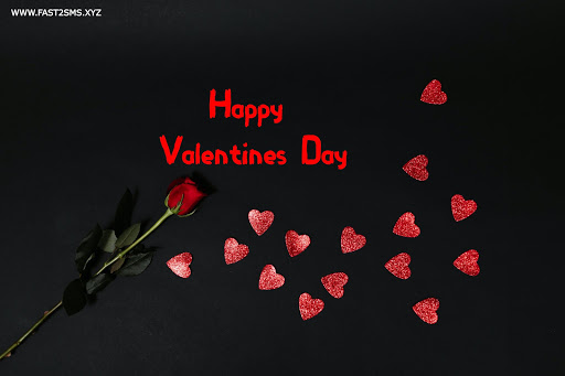 propose day images with name