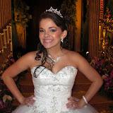090711JS Jessica Simancas Tropical Night at the Renaissance