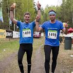 2013.05.12 SEB 31. Tartu Jooksumaraton - AS20130512KTM_485S.jpg