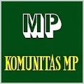 Komunitas MP
