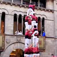 Aniversari Castellers de Lleida 16-04-11 - 20110416_140_4d7a_CdL_XVI_Aniversari_de_CdL.jpg