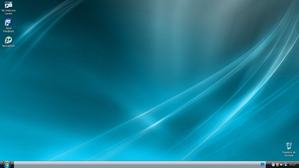 VirtualBox_Windows XP_18_09_2017_15_27_08