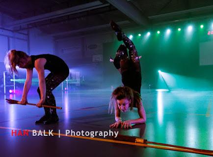 Han Balk Voorster Dansdag 2016-4209-2.jpg