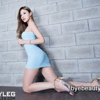 [Beautyleg]2015-04-20 No.1123 Abby 0052.jpg
