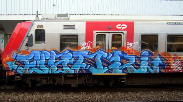 S-line 3