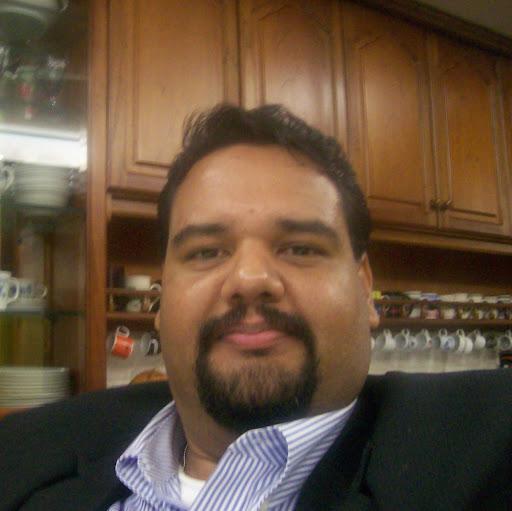 Ricardo Anez Photo 7