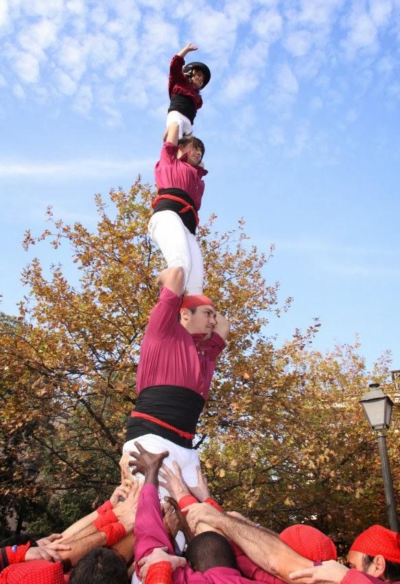 Sant Cugat del Vallès 14-11-10 - 20101114_114_Pd4cam_CdL_Sant_Cugat_del_Valles.jpg
