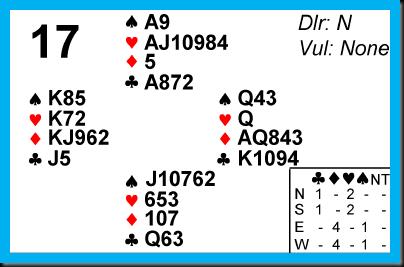 Blue Board - Copy (17)