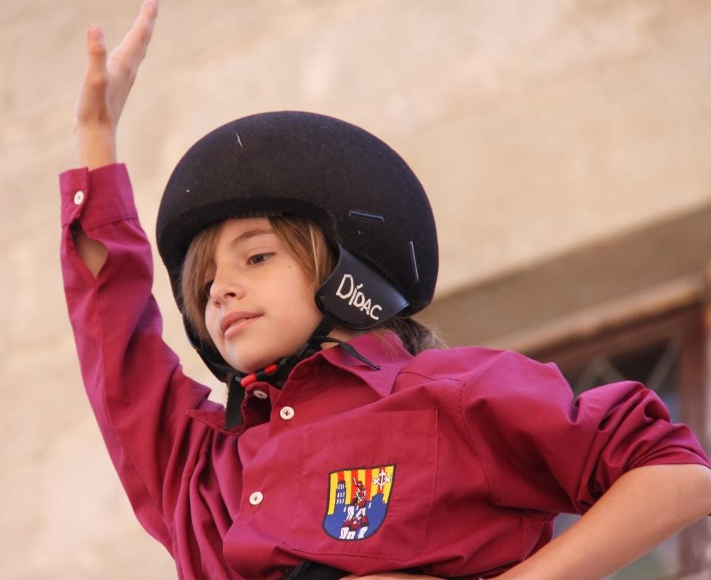 Ofrena a Sant Anastasi 11-05-11 - 20110511_112_2Pd4_Lleida_Ofrena_FM.jpg