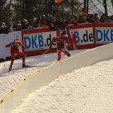 Biathlon-WM Ruhpolding 026.jpg