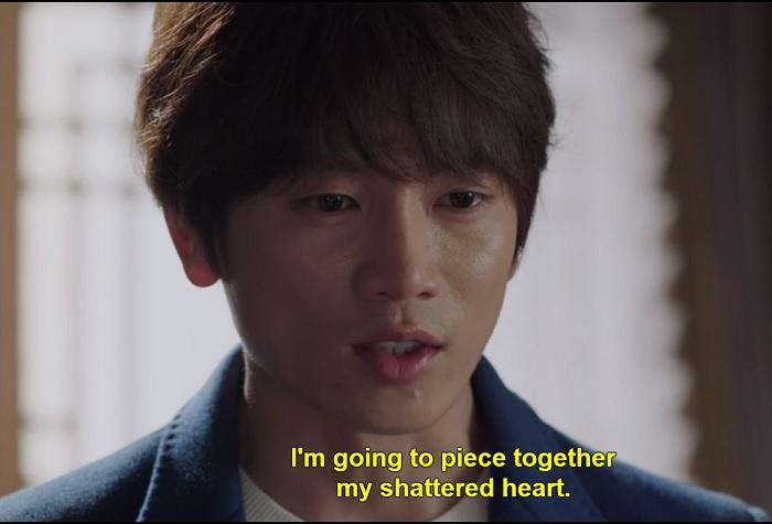 13_Shatered heart.jpg