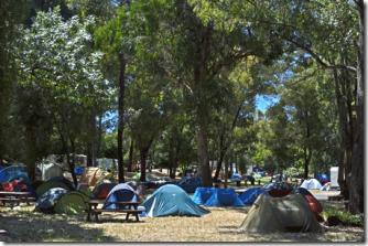 camping-lisboa-barracas-2