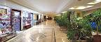 Фото 5 Kadikale Resort SPA & Wellness