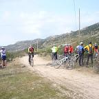 Caminos2010-356.JPG