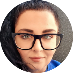 Jessica Eichholzer Avatar