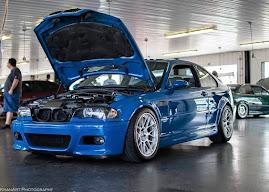 Torque Spec thread - BMW M3 Forum com (E30 M3 | E36 M3 | E46