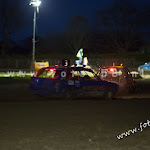 autocross-alphen-2015-351.jpg