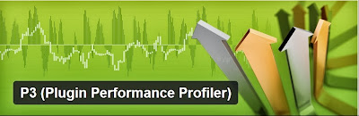 wordpress Plugin Performance Profiler