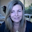Joanne Hahnel's profile photo