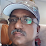 suresh bhaskaran's profile photo
