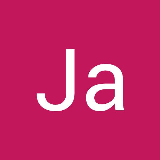 user Ja Wa apkdeer profile image