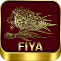FIYA TV ANDROID icon