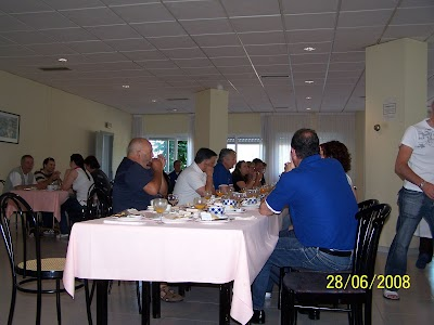 GWCG 2008 (89).jpg