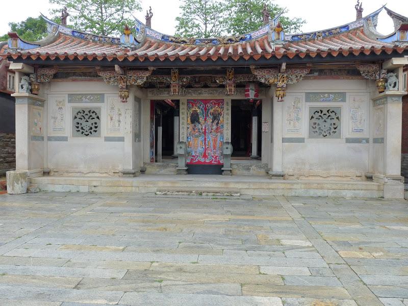 TAIWAN.Archipel de KINMEM - P1100803.JPG