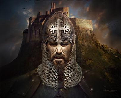 Viking Final