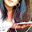 Natalie Paul's profile photo