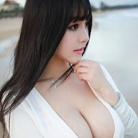 [XiuRen] 2014.05.31 No.146 模特合集 [68P-247MB] 0037.jpg