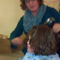 Donating hair for cancer patients 2014  - 1977283_539643696151928_680959363_n.jpg